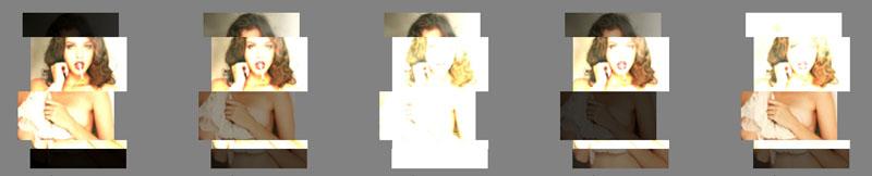Screen Shot 2012-11-29 at 3.16.18 PMe