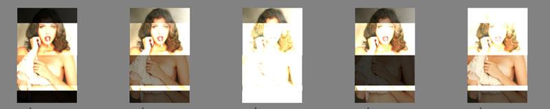 Screen Shot 2012c-11-29 at 3.16.18 PMe